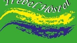 Trebelhostel - Tribsees
