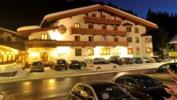 Pension Waldhof - Gerlos