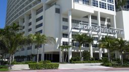 GRAND BEACH HOTEL - Miami Beach (Florida)