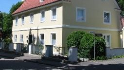Eversleigh Illereichen Pension B&B - Altenstadt
