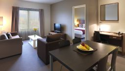 Kamers QUEST ALBURY SERVICED APTS
