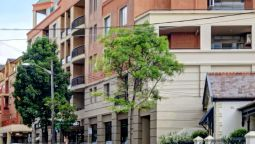 Hotel Quality Apartments Camperdown - Camperdown