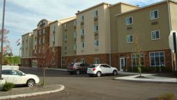 Hotel Candlewood Suites PITTSBURGH-CRANBERRY - Cranberry Twp (Pennsylvania)