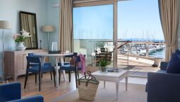 Apartment Resort Baia Scarlino