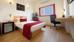 Room Red Fox East Delhi