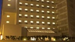 Hotel Red Fox East Delhi - Delhi