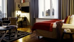 Room GRAND CENTRAL BY SCANDIC