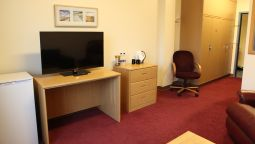 Apartment Bed and Breakfast Keflavik Airport