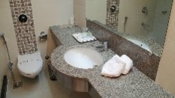 Bathroom Amantra Comfort