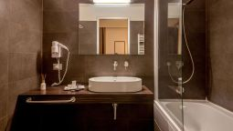 Bathroom Park Hotel Sabina
