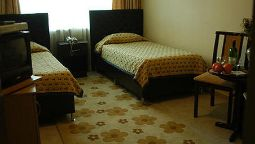 Room Hotel Pamphylia