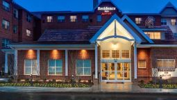 Residence Inn Dallas DFW Airport South/Irving - DFW Airport (Texas)