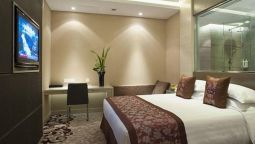 Room Shunhe International