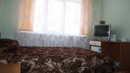 Single room (standard) Moryak