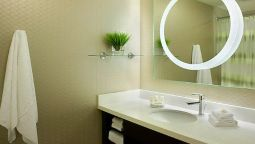 Room SpringHill Suites Toronto Vaughan