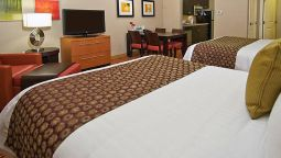 Room TownePlace Suites Baton Rouge Gonzales