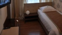 Room Siago Pension