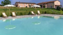 Hotel Le Sodole Country Resort & Golf - Pontedera