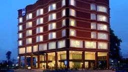 Hotel Best Western Merrion - Amritsar