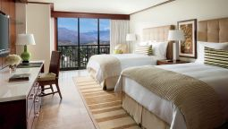 Kamers The Ritz-Carlton Rancho Mirage