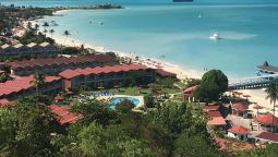 Hotel Halcyon Cove by Rex Resorts All Inclusive - Boon House