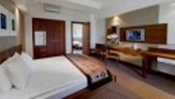 Room Siir Boutique Hotel