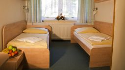 Double room (standard) EA Churáňov