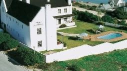 The Farmhouse Hotel - Langebaan