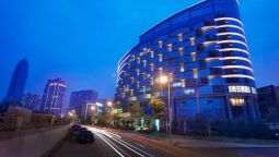 Holiday Inn SHAOXING - Shaoxing