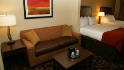 Room Holiday Inn Express & Suites SALINA