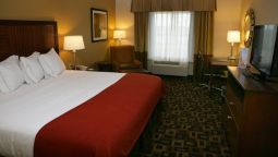 Kamers Holiday Inn Express & Suites SALINA