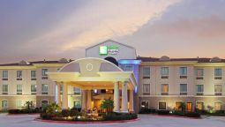 Holiday Inn LONGVIEW - NORTH - Judson (Texas)