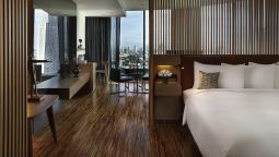 Junior suite Sofitel So Bangkok