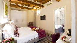 Hotel Trevi Palace Luxury Apartments - Rom