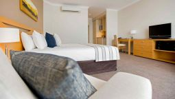 Hotel Mercure Kooindah Waters Central Coast - Wyong