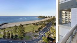 Hotel The Sebel Coolangatta
