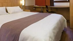 Hotel ibis Istres Trigance - Istres