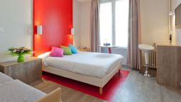 Hotel ibis Styles Rouen Centre Cathedrale - Rouen