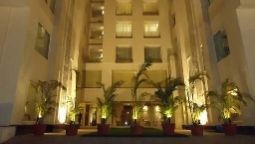 Hotel Fortune Park Ahmedabad