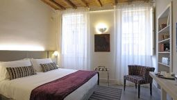 Room Trevi Palace Luxury Apartments