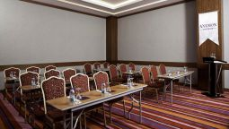 Conference room Anemon Ordu
