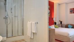 Room ibis Styles Rouen Centre Cathedrale