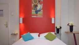 Kamers ibis Styles Rouen Centre Cathedrale
