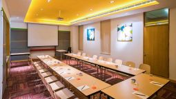 Conference room ibis Bengaluru Hosur Road