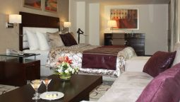 Room Fortune Park Ahmedabad