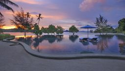 Hotel Phuket  a Luxury Collection Resort & Spa The Naka Island - Phuket City