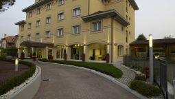 Hotel Virginia Palace - Garbagnate Milanese