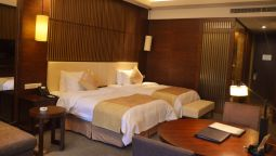 Double room (standard) Ming Resort & Spa