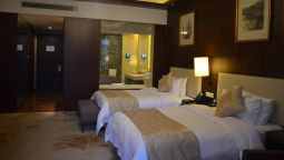 Double room (superior) Ming Resort & Spa