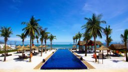 Hotel Sunrise Premium Resort Hoi An - Hoi An
